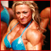 2009 National: Dawn Alison<br />Body Building, 8th place Masters<br />13th place Heavy Wt.